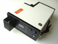 PSR-3500 野外便攜式地物波譜儀