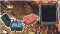 矿用瞬变电磁仪