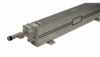 光柵可調型二氧化碳激光器L50G