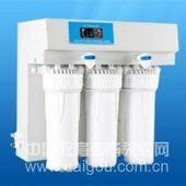 水质检测纯水机(深圳纯水机品牌)