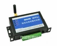 CDMA短信报警器器