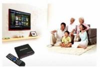 远古流媒体发布服务器●网络电视台系统组成及核心技术篇