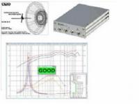 CLIO電聲測試儀產品說明及功能介紹