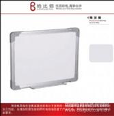 优质高档|质量最好的电子投影白板卷料