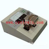 电焊条偏心测量仪/电焊条偏心仪 型号:ZHS-PXC