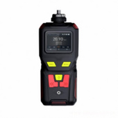 乙醛檢測報警儀乙醛傳感器