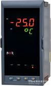 虹潤儀表簡易型單回路數字顯示控制儀