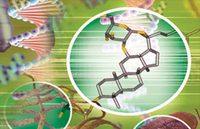 Neosuite TCMD 中药化学数据库