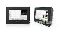 厦门宇电AI-3700系列人工智能温度控制器/工业调节器