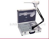 光熱治療儀  產品貨號: wi102642 產    地: 國產