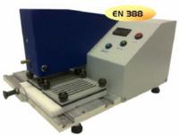 防护手套耐切割性能测试仪