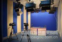 河南省哪家公司做校园电视台最好