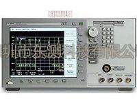 安捷伦Agilent 86142B光谱分析仪