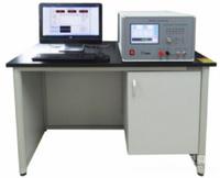 軟磁交流測試系統