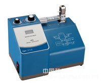RWD405小鼠呼吸机