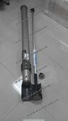 美国环球水总代理,GlobalWater总代理,现货供应便携式流速仪FP111,FP211,FP311