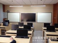 黑板,绿板,白板,无尘教学板,米黄板,亚光白板