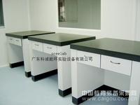 天平臺 實驗室 實驗室家具 三級減震 穩定性能好