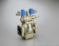 PML32-125/PMLX32-125-PML/PMLX, 丹佛斯danfoss 電磁閥,