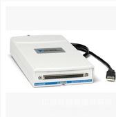 NI USB-6509(DIO:96ch,24mA) 高密度工业数字I/O用于USB