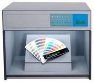 BZGY908-6標準光源箱