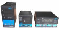 XMB-722266智能型双回路、双数显、双输出控制变送仪表