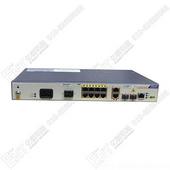 中兴ZTE RS-2950-10PC-AC 8口百兆POE供电交换机+2光口打折促销