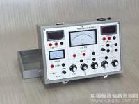 電表改裝與校準實驗儀/電表改裝與校準裝置