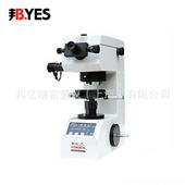 华银HVS-1000数显显微硬度计/显微硬度计/硬度计/金属硬度计现货