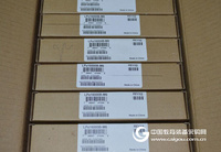EMULEX LPE16002-M6 16G 雙口 HBA PCIe3.0 8x 光纖卡
