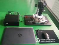 HTM1000-F-K拉伸疲劳原位测试仪