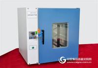 天津真空干燥箱DZF-6210配真空泵