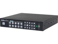Datavideo 洋铭 HDR-1 高清HDMI 输出的录像机 USB录像机
