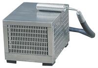 投入式制冷儀/投入式制冷器