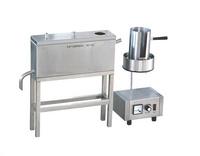 馏程测定仪/石油馏程检测仪