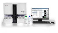 CRP全自动+五分类血球计数仪 帝迈D7-CRP 血液分析仪型号