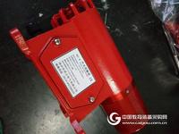BC-8声光电子报警器