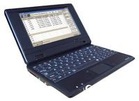 柴油十六烷值測定儀/柴油分析儀/十六烷值分析儀 型號:DP-3621