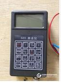 609頻率測讀儀測量鋼筋計土壓力盒滲壓計軸力計錨索計應變計數據