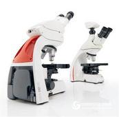 徕卡教学用 DM500/750生物显微镜