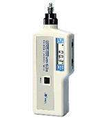 RION测振仪VM-63A原装正品