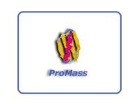 ProMass   生物分子解卷积和报告软件
