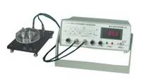 MBV-2物體密度測量綜合實驗儀 物理教學實驗設備 力學儀器