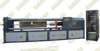 3000kN卧式复合绝缘子芯棒耐应力腐蚀试验机