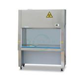 BSC-1600IIA2二级生物安全柜