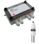 GP1(ML3)土壤水份測量系統