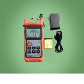 恒奥德仪直销  简易OTDR光时域反射仪/光纤光缆寻障仪(单模和双模两用)