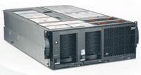 IBM eServer xSeries 445