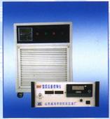 反应釜控制仪及冷冻装置
