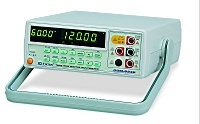 4 1/2 桌上型數位電表GDM-8145